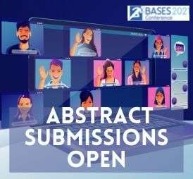 Abstracts invited for BASES Conference 2021