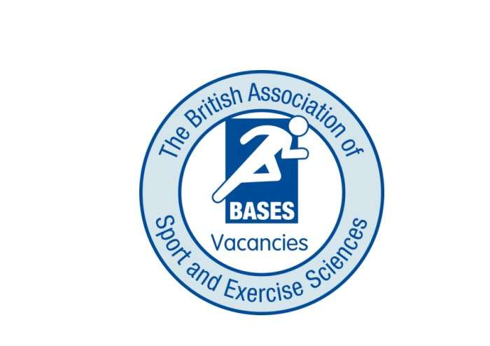 BASES commences recruitment for new Executive Director