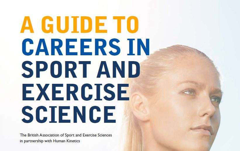 BASES launch new Career Guide