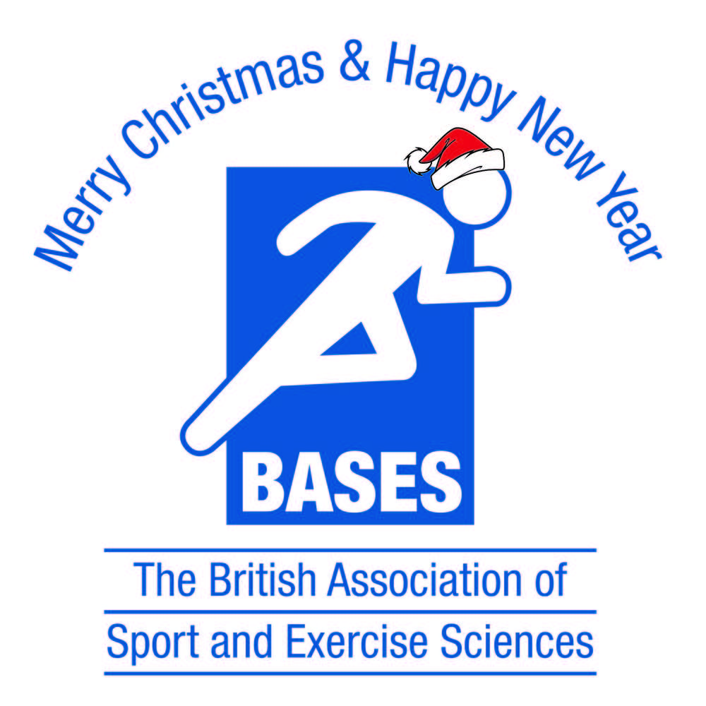 BASES Office Closure for Christmas