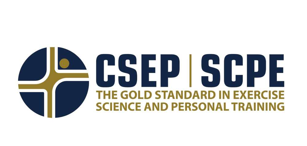 BASES signs MoU with the Canadian Society for Exercise Physiology (CSEP)