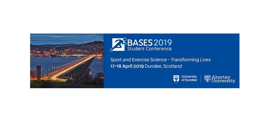 Abstract submission deadline approaching for BASES Student Conference