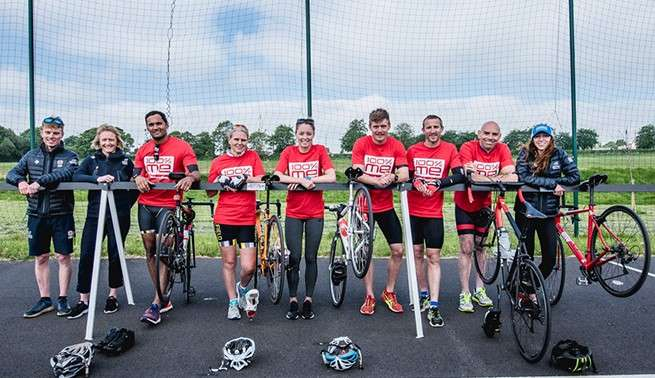 UK Anti-Doping's Clean Sport Week