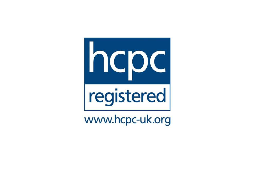 HCPC approve BASES Sport and Exercise Psychology Accreditation Route