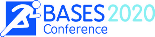 bases_2020_conference_logo_only