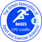 bases_cpd_2pts_logo