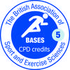 bases_cpd_5pts_logo