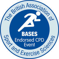 bases_cpd_endorsed_event_300dpi_rgb