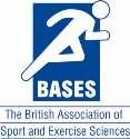 bases_logo_96dpi