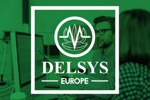 delsys_europ_user_training