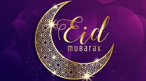 happy eid mubarak  bases