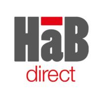 hab_direct