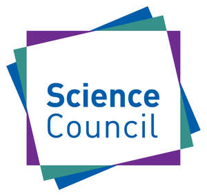 sciencecouncil_logo_rgb