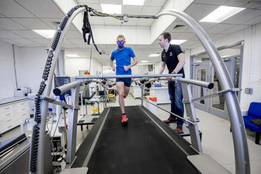 About Sport and Exercise Sciences
